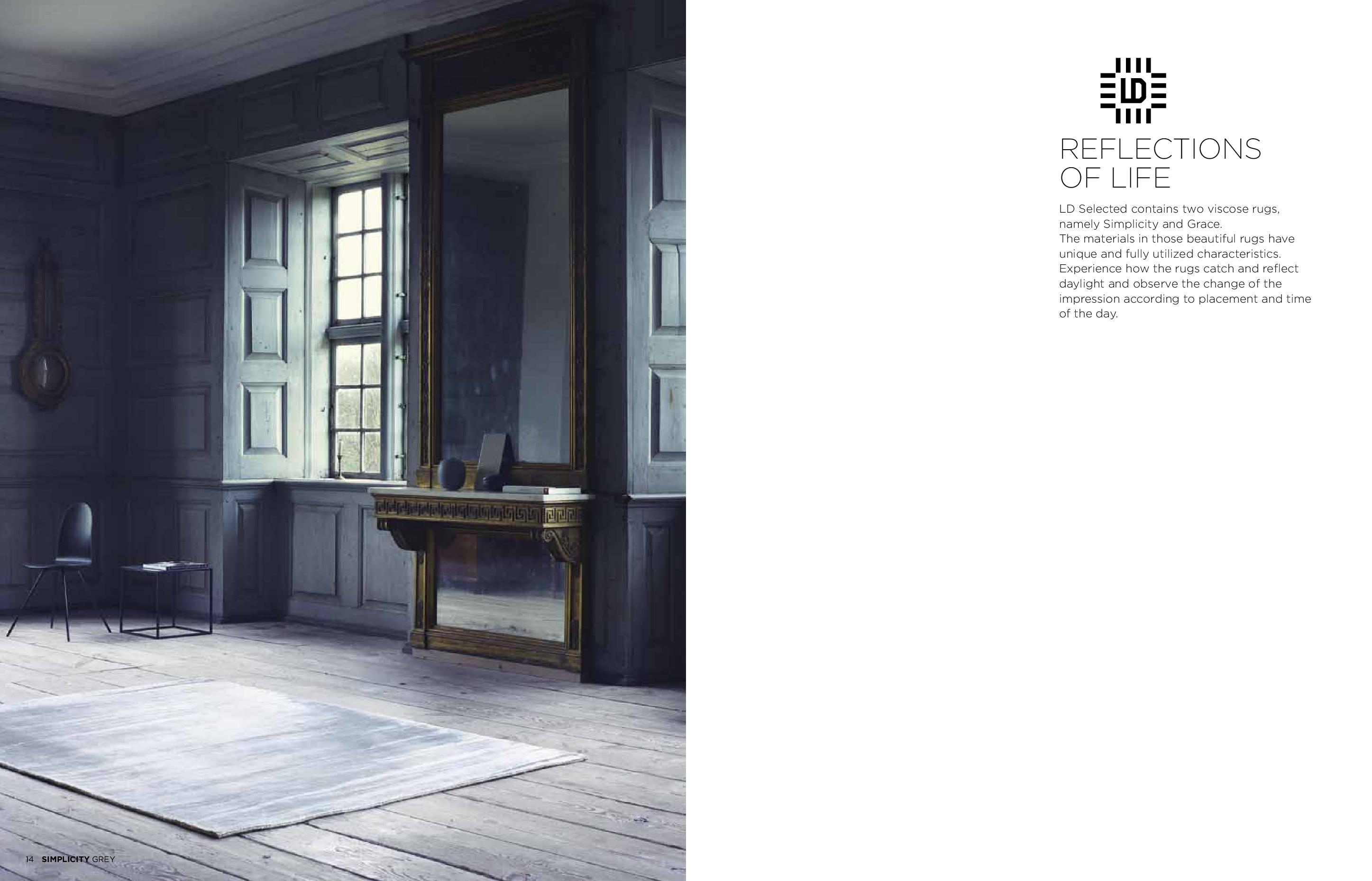 Linie design katalog selected for Design katalog